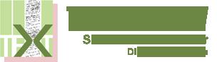 text-law.de Logo